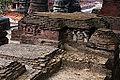 Nalanda-1017 (4396710763).jpg