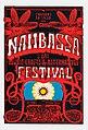 Nambassa Festival 1978.JPG