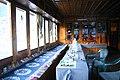 Namche Bazaar-Khumbu-Lodge-04-Saal-2007-gje.jpg
