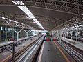 Nanjing Railway Station 20160810-2.jpg