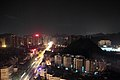 Nanming, Guiyang, Guizhou, China - panoramio (1).jpg