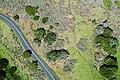 Napa Valley, United States (Unsplash XPPV4d8ceZM).jpg