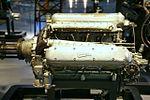 Napier Lion W-12, 1930 (2905798281).jpg