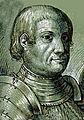 Napoléon Orsini.jpg