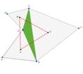 Napoleon theorem 3.png