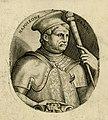 Napoleone Orsino (BM 1873,0510.3022).jpg