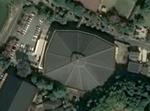 Naraden Arena.png