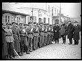 Narcyz Witczak-Witaczyński - Uroczystość z udziałem Związku Strzeleckiego (107-720-3).jpg