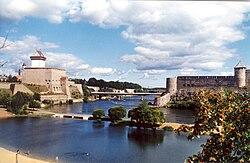 Narva1.jpg