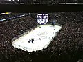 Nashville Predators vs. Chicago Blackhawks (5358714829).jpg