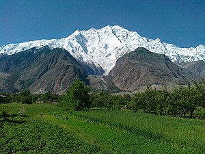 Nasirabad (Hunza)