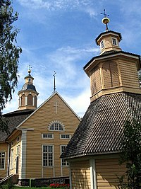 Nastola kirkko5.jpg