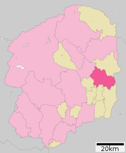 Nasukarasuyama in Tochigi Prefecture Ja.svg