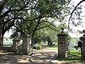 Natchez City Cemetery (2903701426).jpg