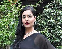 Bikini Nathalia Kaur  nude (19 foto), Twitter, panties