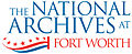 National Archives at Fort Worth logo.jpg