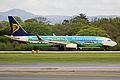 National Express Ryanair logojet.jpg