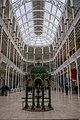 National Museum of Scotland (16753914726).jpg