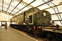 National Railway Museum (8804).jpg