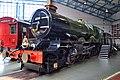 National Railway Museum - I - 15389932641.jpg