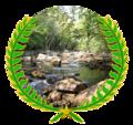 National park barnsatar.png