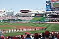 Nationals Stadium 2010 Opening day.jpg