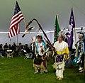 Native American Dancers 8 (6236938599).jpg