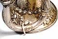 Natural Trumpet MET C6650 54.32.1det.jpg