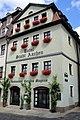 Naumburg Hotel Stadt Aachen.jpg