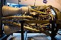 Navaho Boost Engine UdvarHazy.jpg