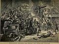 Naval battles, ancient and modern (1883) (14578323388).jpg