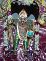 Navarathri 2nd day - Mariamman.jpg