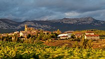 Navaridas, Rioja Region, Spain (by @taniazapata).jpg