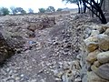 Navidhand last 183 - panoramio.jpg