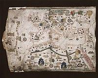 Navigational Map of Europe - 1885P1759.jpg