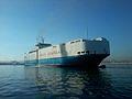 Navire TENERIFE CAR ferry.jpg