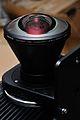 Navitar - Hemistar 180 Degree 3mm Projection Lens - Kolkata 2015-01-03 1622.JPG