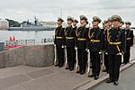 Navy Day in Russia 2017 (2).jpg