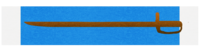 Navy Medal 3st Class SA.png