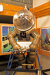 Navy One Man One Atmosphere Dive System (6907958531) (2).jpg