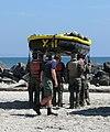 Navy SEALS (2704437273).jpg