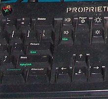 Command key - Wikipedia
