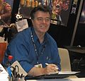 Neal Adams Comic-Con2007.JPG
