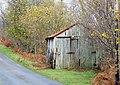 Near Letters, on Loch Broom - geograph.org.uk - 619070.jpg