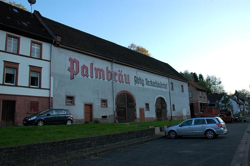 File:Neckarhäuserhof - Ehemalige Brauerei.JPG