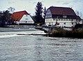 Neckartalradweg, Hummelsche Mühle. 189 - panoramio (bearb).jpg