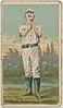 Ned Hanlon, Detroit Wolverines, baseball card portrait LCCN2007680757.jpg