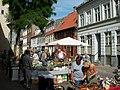 Nedergade (Market's day) - panoramio - morten.kaplak (1).jpg