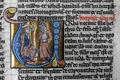 Neemias apresenta píxide a Artaxerxes (Biblioteca Nacional de Portugal ALC.455, fl.147).png