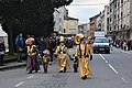 Negreira - Carnaval 2016 - 028.jpg